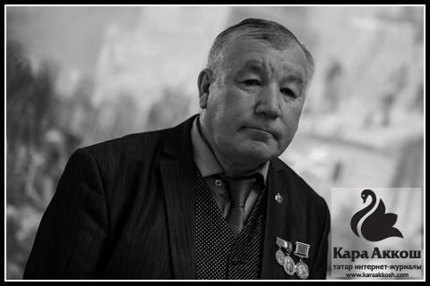 Фиринат Халиков – TOP-10 Знаменитого Мастера – картины