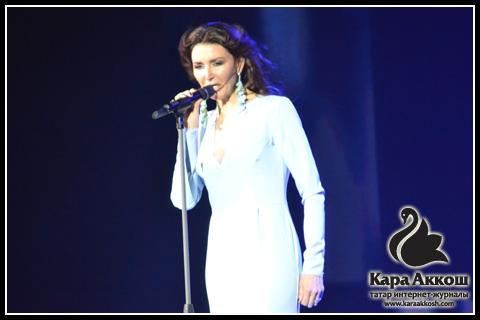 Алсу Абульханова