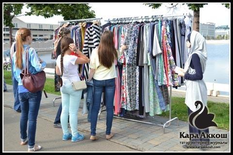 Платья confession fashion от компании «Irada»