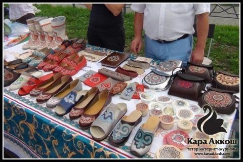 Различные изделия из натуральной кожи ручной работы от «Sahtian»