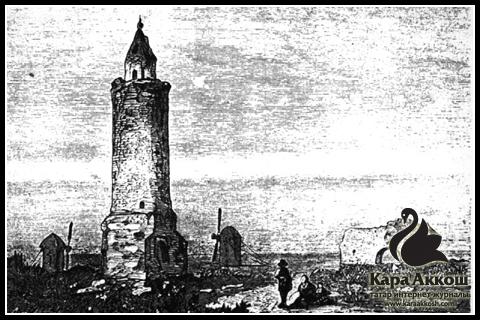 Болгария планирует установить в Татарстане памятник основателю Волжской Булгарии