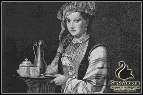 Кадрия Идрисова: «Если мы потеряем наши традиции – мы также забудем родной язык и свою нацию»
