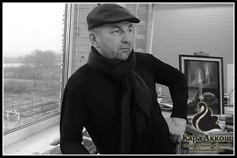 Раиль Садриев: «Для татарского ребенка национальными героями должны быть родители, говорящие на татарском языке»