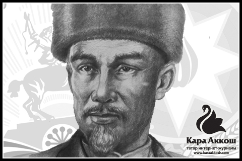 В Уфе и Баку откроются центры имени Каюма Насыри