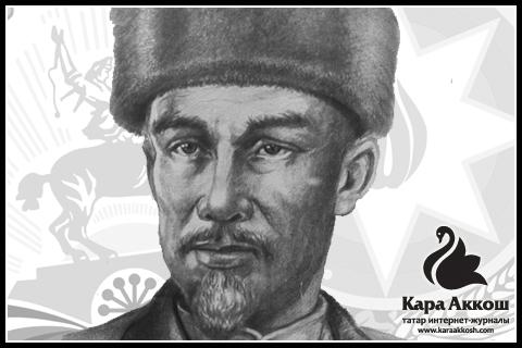 Уфа һәм Бакуда Каюм Насыйри исемендәге үзәкләр ачыла
