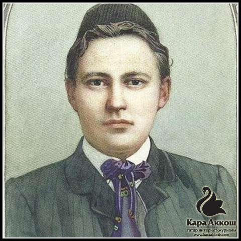 Файзрахман Аминов
