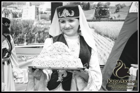 Генконсул Турции в Казани: «Татарский народ известен своим гостеприимством, и здесь я это ощутил на себе»